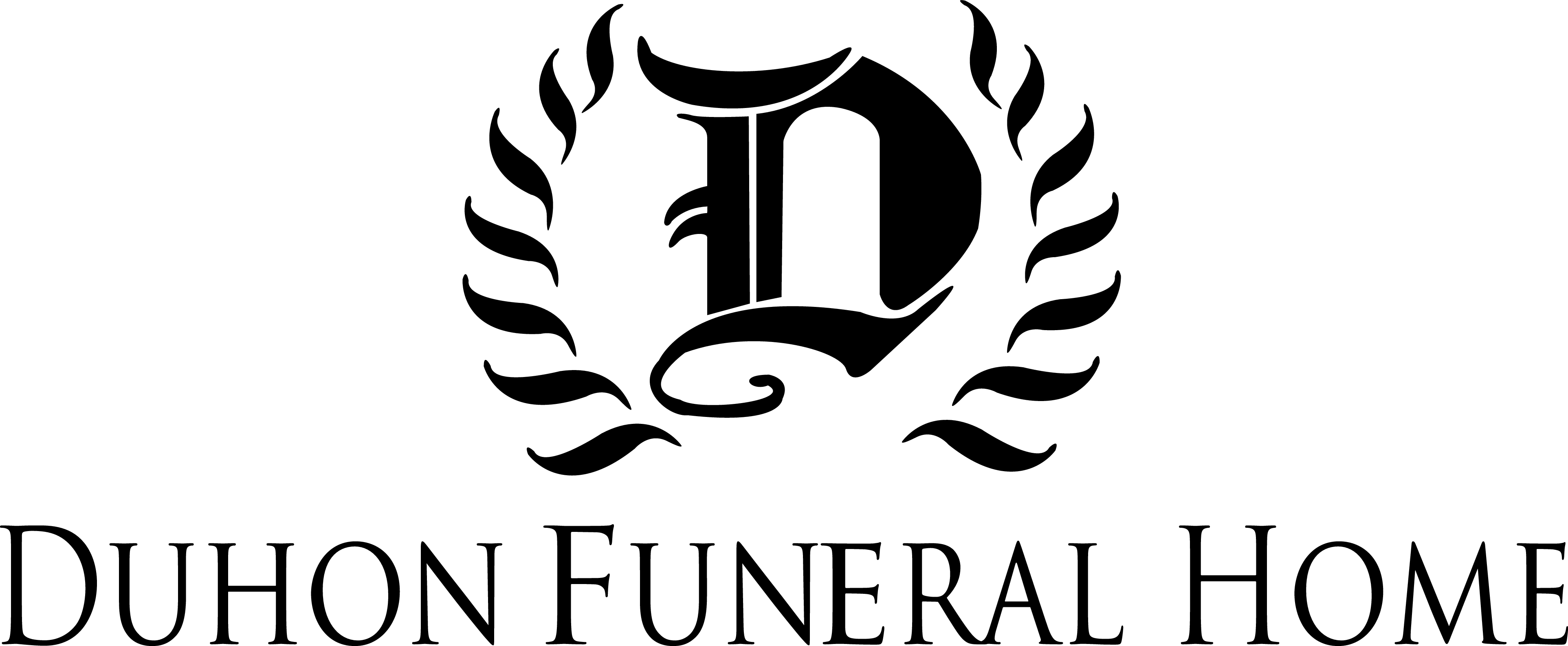 Duhon Funeral Home, L.L.C.